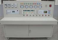NDTTS-Ⅱ变压器综合测试台