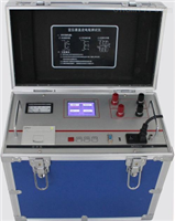 NDZR-40A变压器直流电阻测试仪