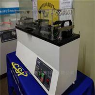 CSI-101皮革接缝疲劳测试仪
