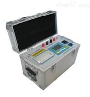 NDZR-5A变压器直流电阻测试仪