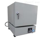 BF-75石油产品密封适应性指数测定器
