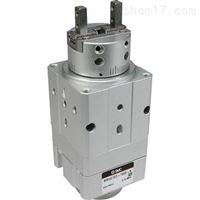 SMC 吸附式干燥器ID介绍,SMC 吸附式干燥器ID工作原理