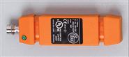 IFM卫生液位传感器,ifm通用传感器材质