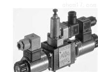 德国HAWE径向柱塞泵型号