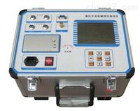 NDGKC-Ⅷ高压开关动特性测试仪