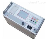 NDFA-IICT伏安特性测试仪