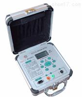 ND2672数字绝缘电阻测试仪