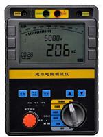 ND2675数字绝缘电阻测试仪