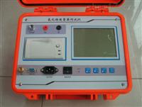 NDYH-Ⅳ氧化锌避雷器测试仪