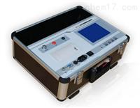 NDYH-Ⅴ氧化锌避雷器测试仪