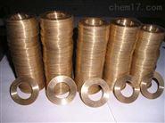 钢厂专用齿形紫铜垫供应商