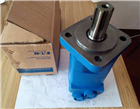VICKERS威格士PVH型柱塞泵总经销