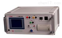 ND605CT参数分析仪