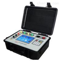 ND602电流互感器现场测试仪