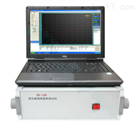 YCBXC变压器绕组变形测试仪
