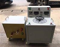 YCDDG系列大电流发生器