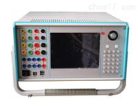 YC306微机继电保护测试仪