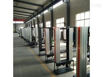 螺母螺栓焊接强度试验机