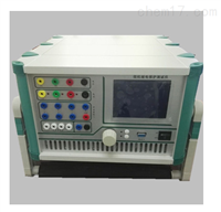 YC303微机继电保护测试仪