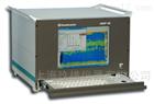 USIP 40多通道超聲波檢測儀