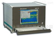 USIP 40多通道超声波检测仪