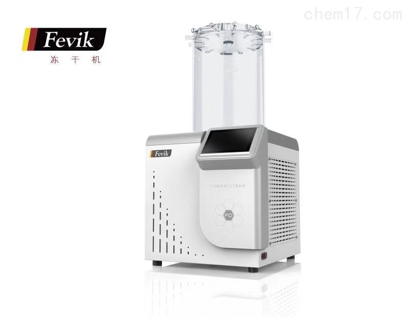 德国Fevik(菲维科)台式冷冻干燥机