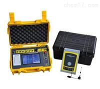YCBLQ-II氧化锌避雷器在线测试仪