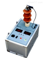 YCMOA氧化锌避雷器直流参数测试仪