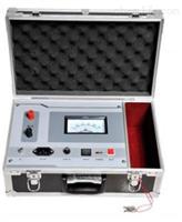 YCFCZ避雷器放电计数器测试仪