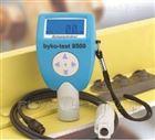 喷漆膜厚测试仪byk 8500
