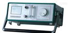 SKLD-06型便携式露点仪