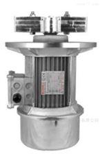 T5M/250/45TM系列立式振动电机