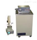 2801I型针入度自动试验器(低温全能型)