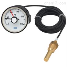 SC15德国威卡WIKA带微动开关的膨胀式温度计