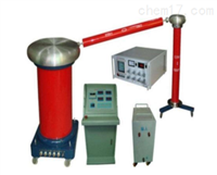 DBJF-H数字局部放电检测系统
