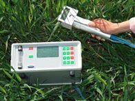 植物蒸腾速率测量仪SYS-3080C
