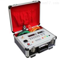 DCZZ2A直流电阻测试仪