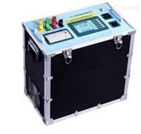 DCZZ20A直流电阻测试仪