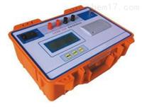 DCZZ100A直流电阻测试仪