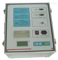 DCJS-H异频介质损耗测试仪