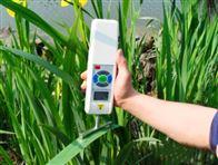 植物抗倒伏检测仪SYS-DDZ1