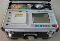 DCBYC-S变压器有载开关测试仪