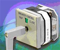 ELECTRO-CAM固态继电器
