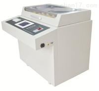 DCJY-6H六杯绝缘油介电强度测试仪