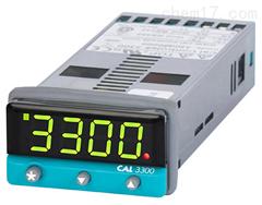 3300系列英国CAL Controls控制器温度