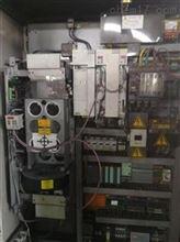 西门子变频器面板维修