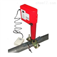 DFCZ-H电缆刺扎器(遥控型)