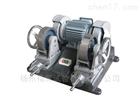 JH-1001橡胶磨片机,橡胶磨片机功能,双头磨片机
