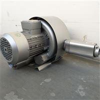 气体压缩机专用高压风机