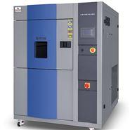 深圳三槽式高低温冲击试验箱